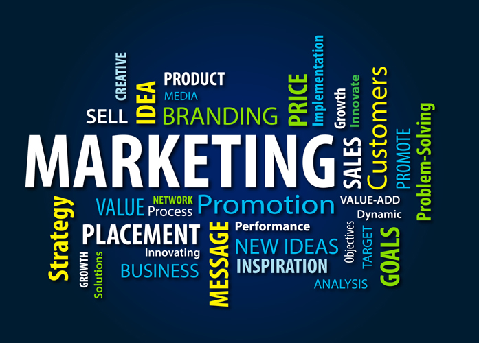 marketing-strategy-graphic copy