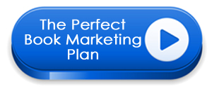 perfect book marketing plan cta